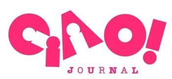 ciao-journal-logo