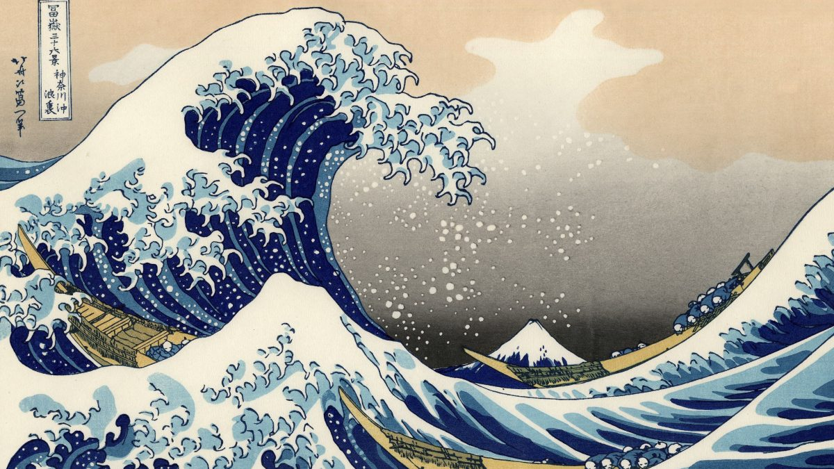 toassociati-tour-operator-blog-grande-onda-hokusai-1200x675