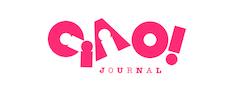 ciaoJournal_logo
